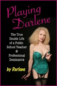 darlene-cover
