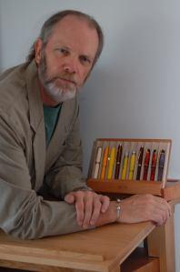 Milton C. Toby