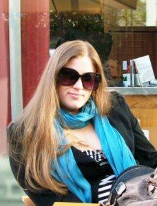 Stephanie Constante