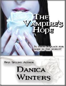 The Vampire's Hope3