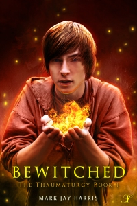Bewitched.v1.2