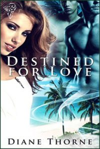 destined-cover