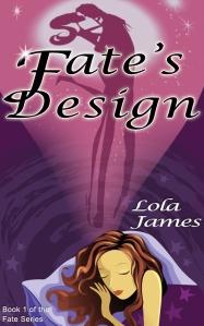 fates-design2
