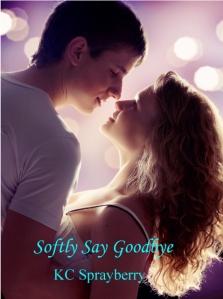 softly say goodbye (478x640)
