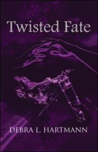 cover art-twisted fate-publishamericalrgr (204x317)