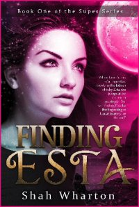 findingesta-cover