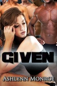 Given_Medium