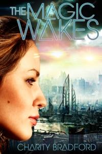 magicwakes_cvr-1