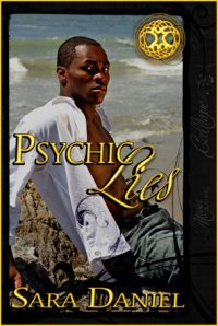 psychiclies-cover