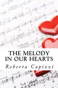 The_melody_in_our_hearts