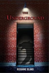 TheUndergroundFtCover (1)