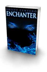 Enchanter-3D