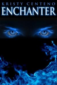 Enchanter Cover