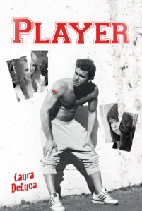 Player Cover