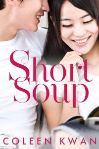 Short Soup_cvr - resized