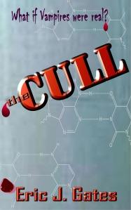 Cull book 1
