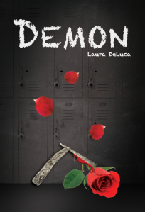 Demon15 (1)