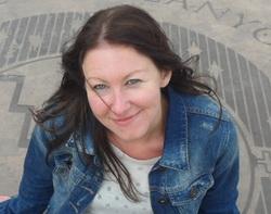Gabriella Lepore