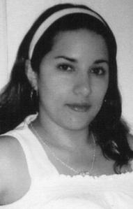 Kristy Centeno