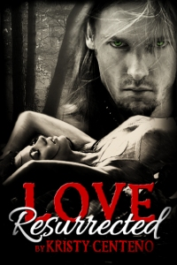 Love-Resurrected-Final