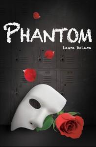 Phantom_new_ebook_large