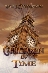 Children of Time 1800x2700
