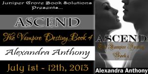 Ascend Book Tour Banner 2