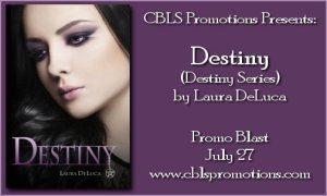 destiny-blastbanner
