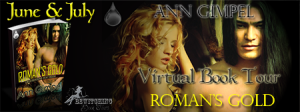 Romans Gold Banner 450 x 169