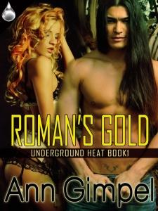 Roman's Gold