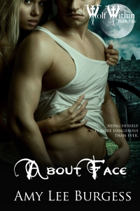 About-Face-Book-Cover