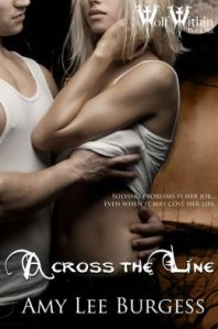 Across-the-Line-Cover
