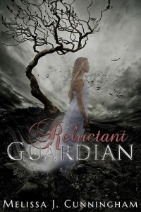 Reluctant-Guardian-Cover