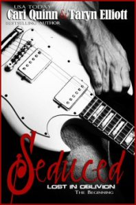 seduced-cover