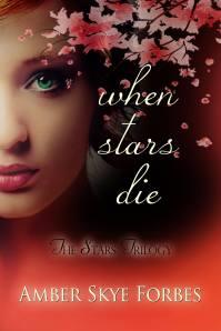When Stars