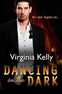 Dancing-in-the-Dark-Cover