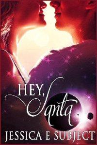 heysanta-cover