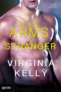 In-the-Arms-of-a-Stranger-Cover