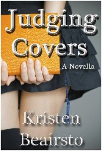 judgingcovers-cover