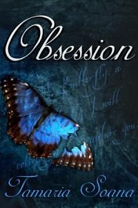 Obsession_Medium-200x300