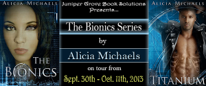The-Bionics-Tour-Banner