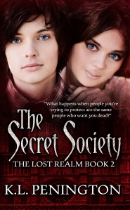 TheSecretSociety_Amazon