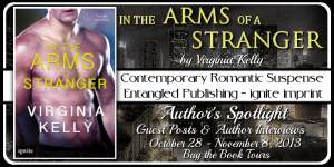 Tour-Banner-In-the-Arms-of-a-Stranger
