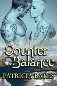 CounterBalance_Medium