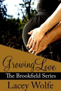 GrowingLove_Nook