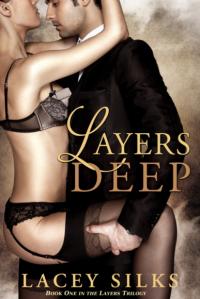LayersDeep (1)