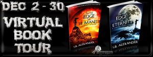Vampire Seal 1 and 2 Banner 450 X 169