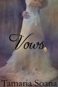 Vows MED