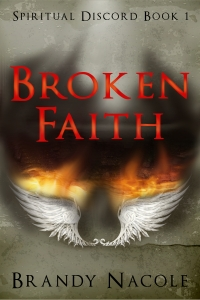 Broken_Faith