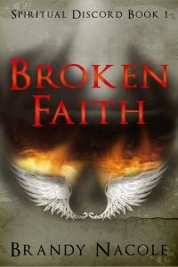 Broken_Faith